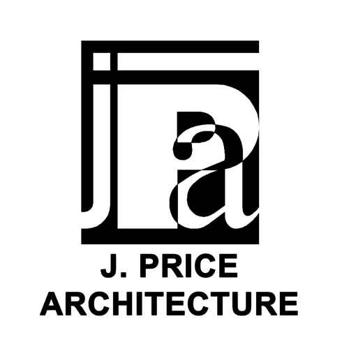 J-Price-square-small.png