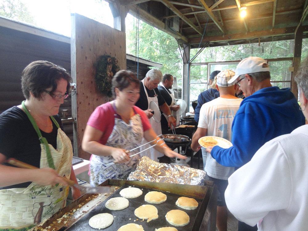 pancake-breakfast-on-long-weekends.jpg