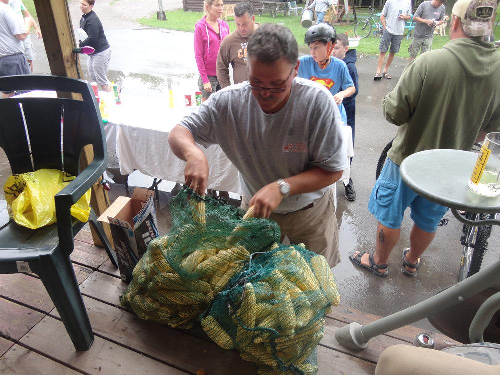 September-longweekd-corn-roast.jpg