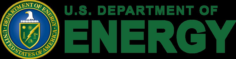 US DOE Logo.png