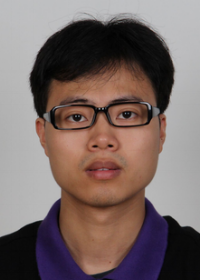 Neil (Nai) Qiang Su   Postdoctoral Fellow  Duke University