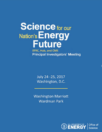 2017 Energy Frontier Research Centers Booklet.png