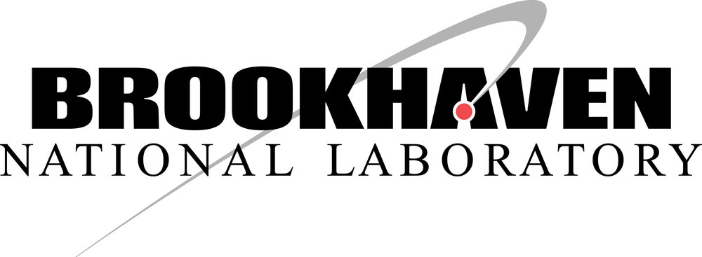 Brookhaven National Laboratory