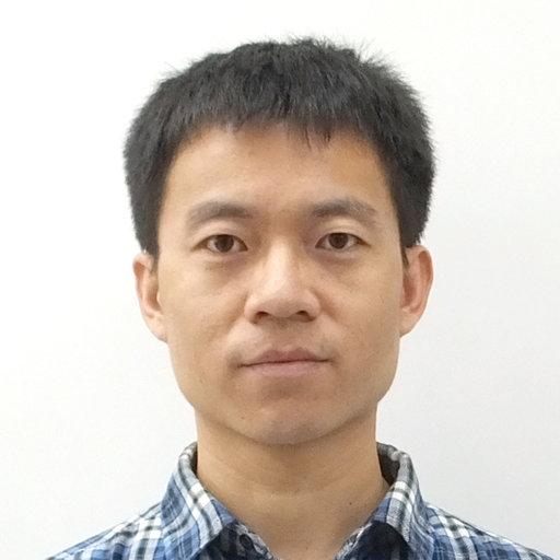 Wang_B.jpg