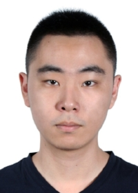 Ran Ding   Graduate Student  Temple University