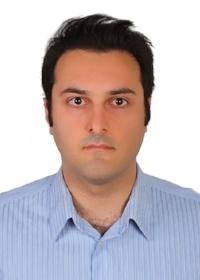 Farbod Alimohamadi      Graduate Student  Thrust III - Experimental