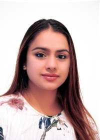 Ravneet Bhullar    Graduate Student  Temple University