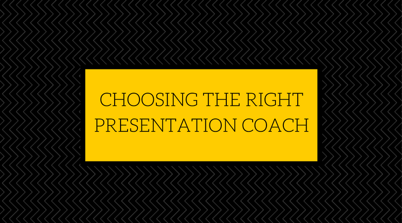 mmm-choosing-the-right-presentation-coach-blog-header.png