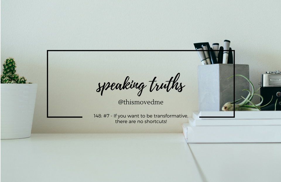 mmm-speaking-truth-7-transformative-blog-image.png