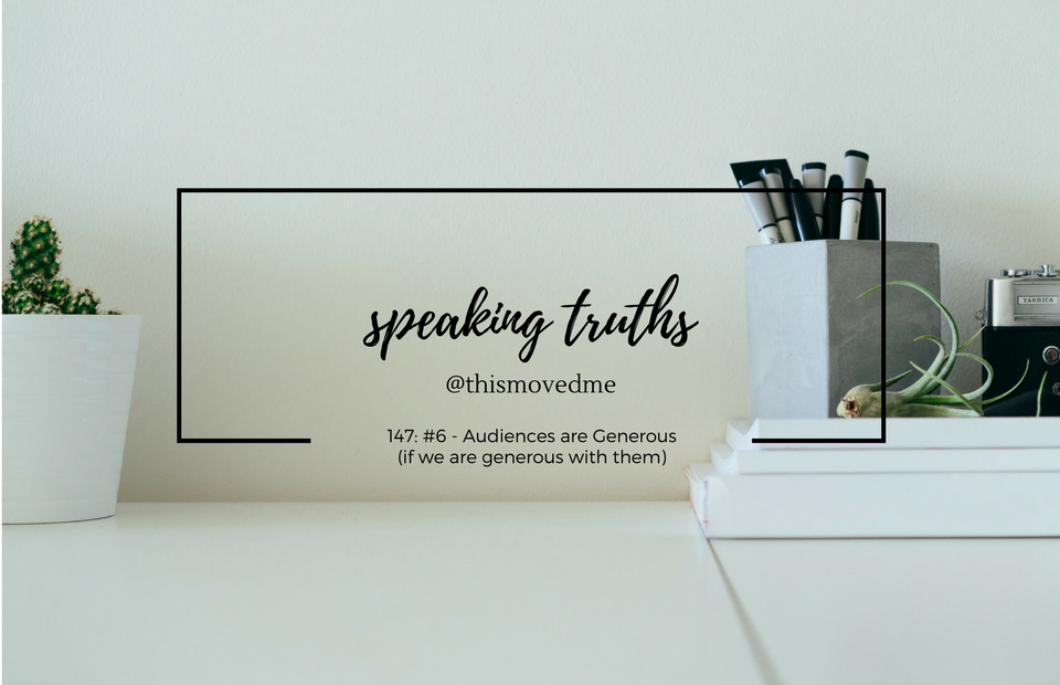 mmm-speaking-truths-6-audiences-image.png