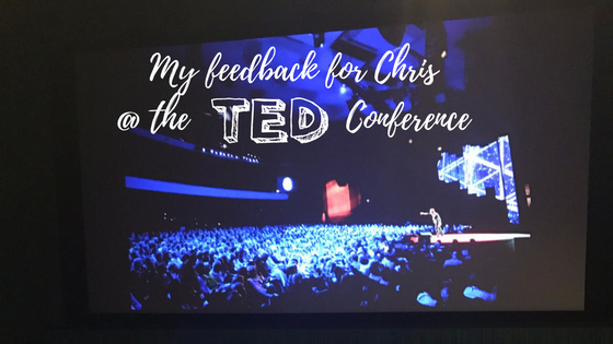 tmm-blog-image-ted-chris-feedback.png