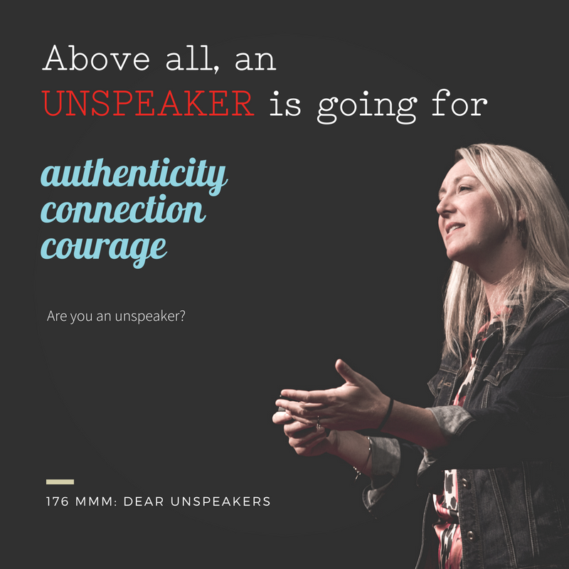 Above-all-an-UN-SPEAKER-is-going-forAUTHENTICITYCONNECTIONCOURAGE.-1.png