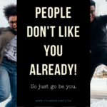TMM-People-Dont-Like-You-Already-150x150.png