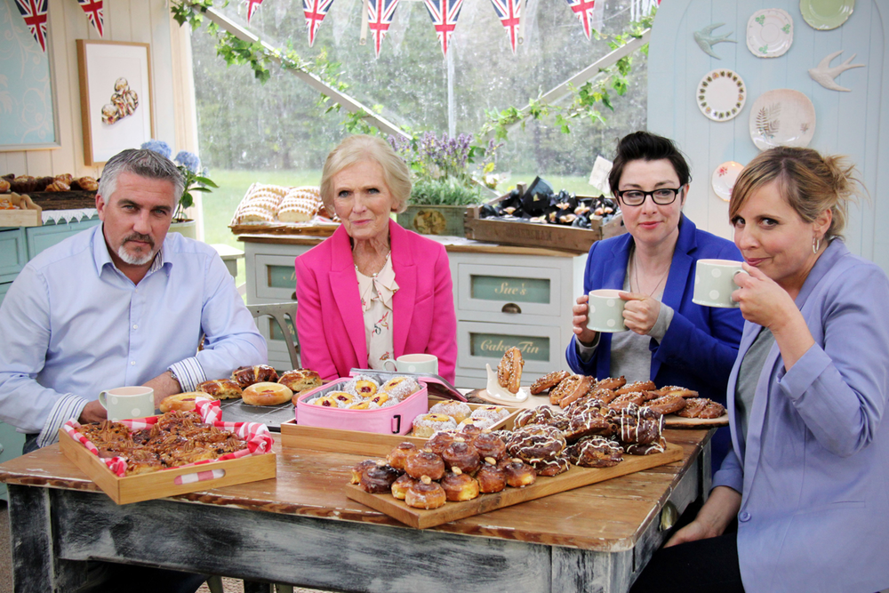 the-great-british-baking-show.png
