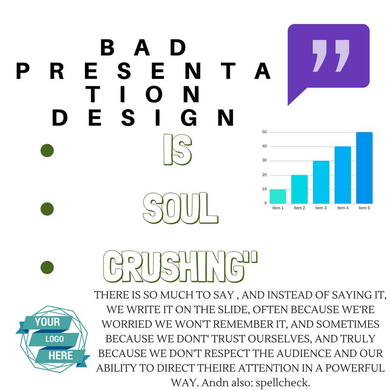 BAD-PRESENTATION-DESIGN.png