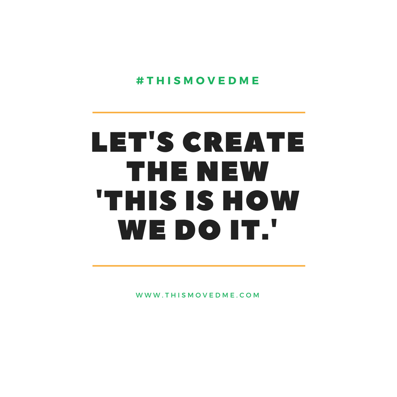 lets-create-the-newthis-is-how-we-do-it..png