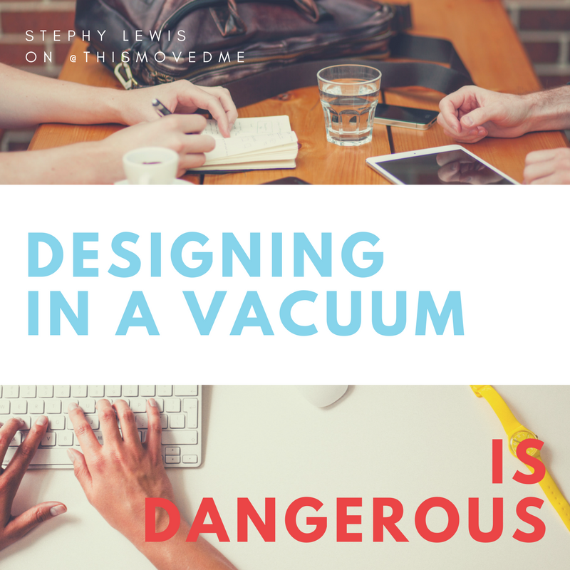 DESIGNING-IN-A-VACUUM.png