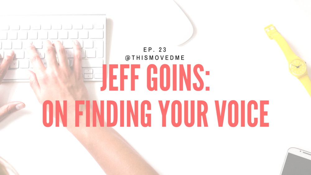 jeff-goins-on-finding-your-voice-1.png
