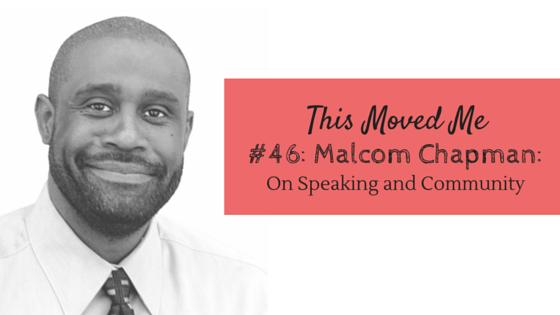 malcom-chapman-blog-graphic.png