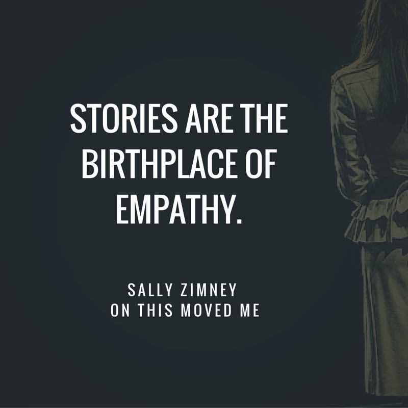 mmm-stories-birthplace-empathy.png