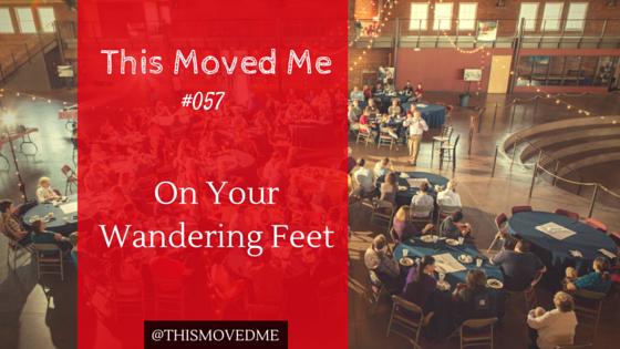 mmm-wandering-feet.png