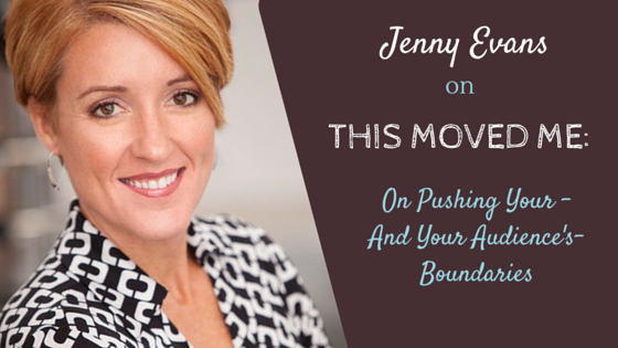 tmm-jenny-evans-graphic.png