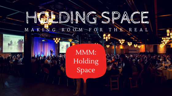 mmm-holding-space.png