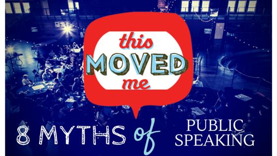 tmm-myths-blog-image.png