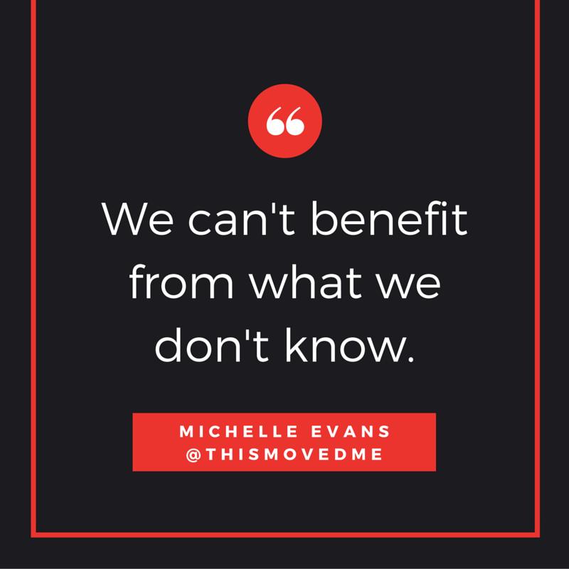 TMM Michelle Evans Quote2