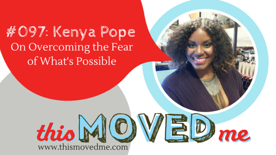 tmm-kenya-pope-blog-image.png