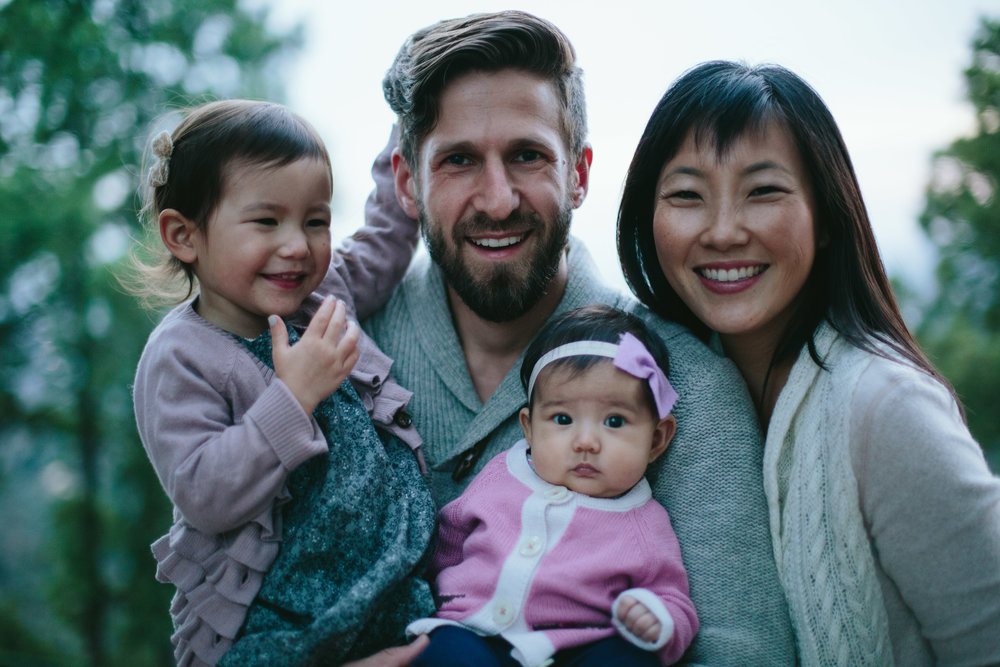 fortener-family.jpg