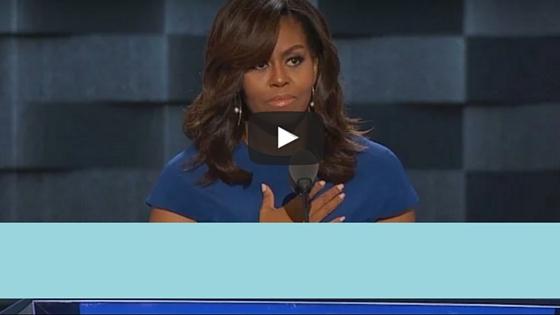 speech-club-michelle-obama.jpg