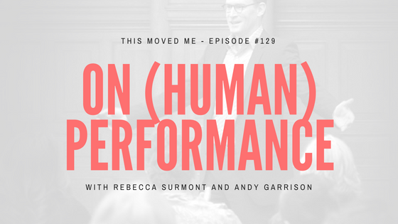 tmm-rebecca-andy-human-performance.png