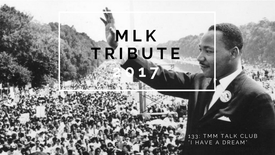 tmm-mlk-tribute-2017.png