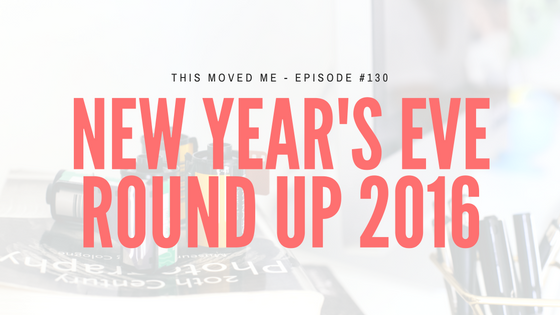 tmm-nye-round-up-2016.png