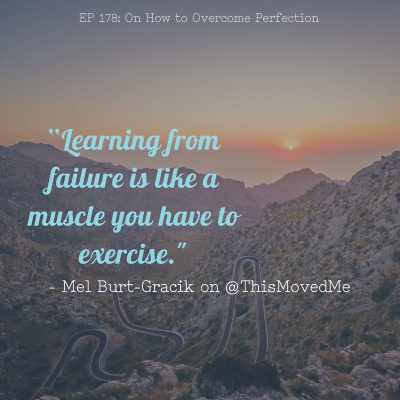 _Learning from failure is like a muscle you have to exercise_- Mel Burt-Gracik-3.png