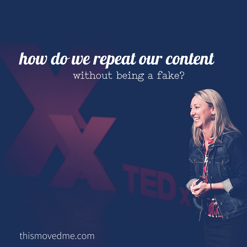 179 MMM How to Repeat our Content Without Being a Fake?.png