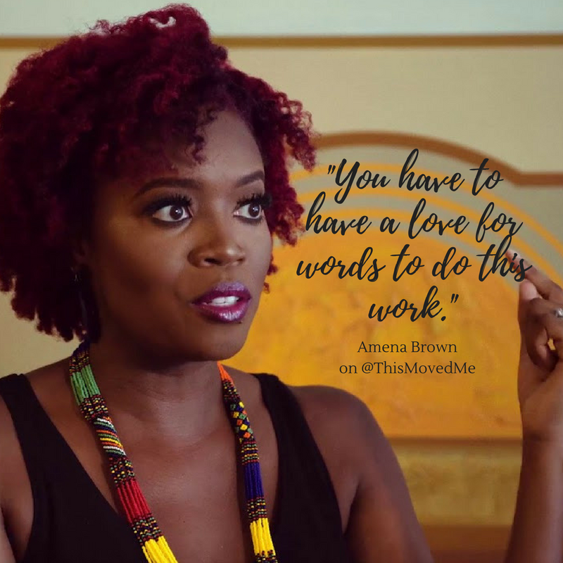 Amena Brown Quote2.png