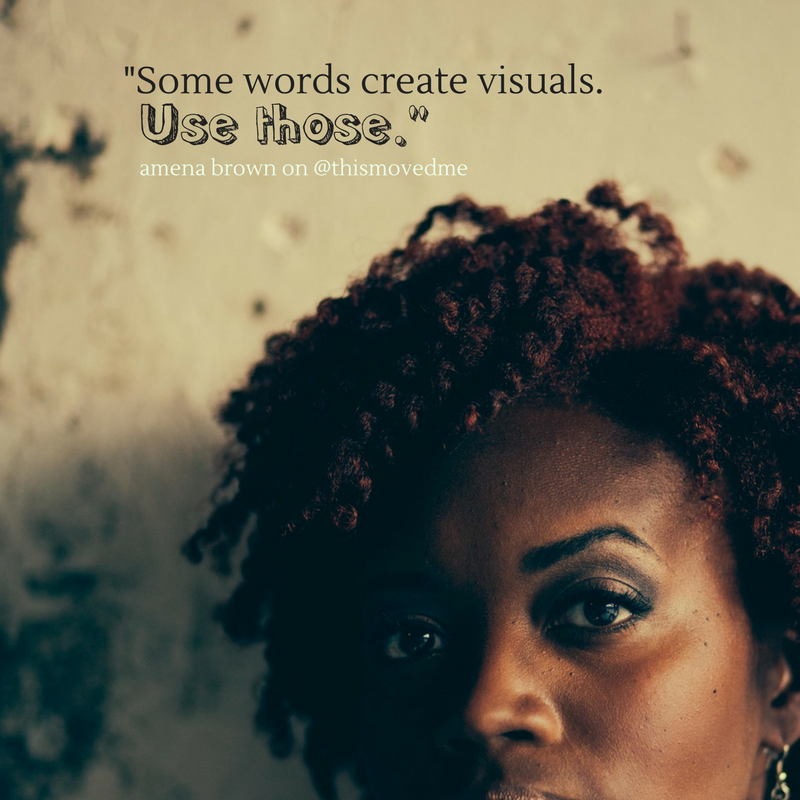 Amena Brown Quote3.png