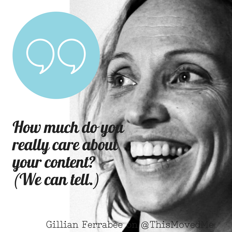 Gillian Ferrabee Quote This Moved Me.png