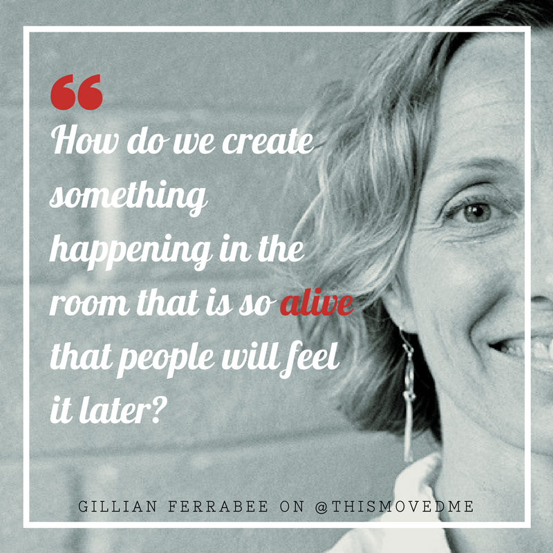 Gillian Ferrabee Quote3.png