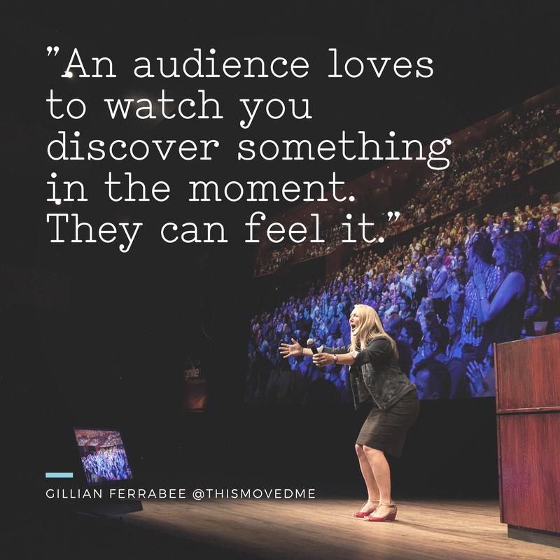 Gillian Ferrabee Quote8.png