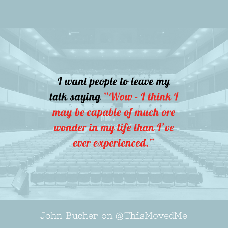 John Bucher This Moved Me5.png
