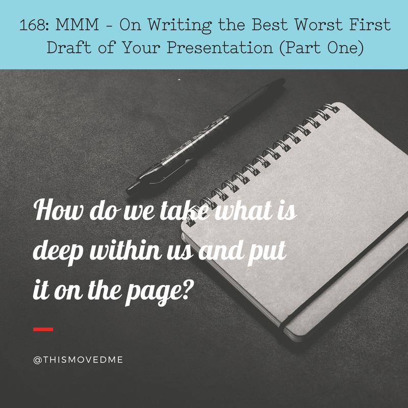 MMM 168: Best Worst First Draft.png