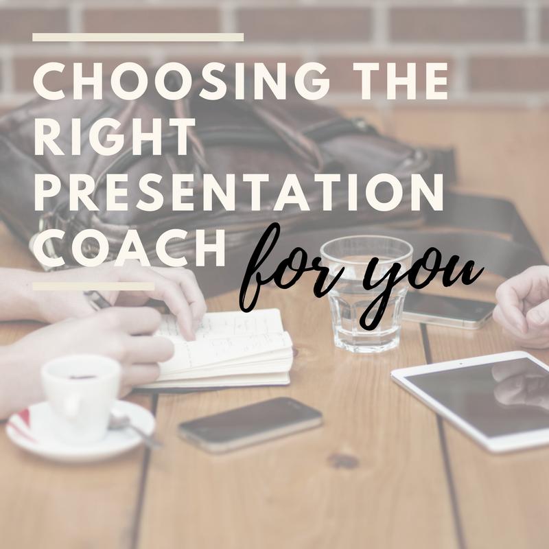 MMM Choosing the Right Presentation Coach.png