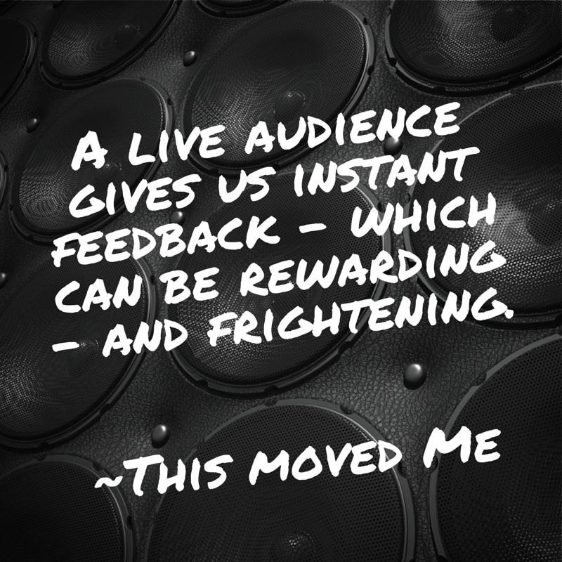MMM LIVE Quote (1).png