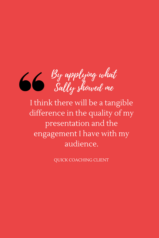Quick Coaching Client Quote.png