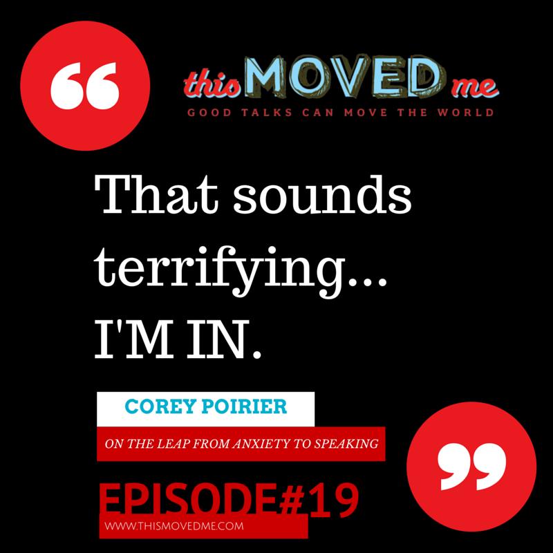 TMM Quote Card - Corey Poirier.png