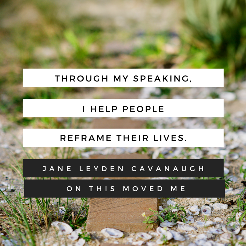 TMM QUOTE JANE CAV.png
