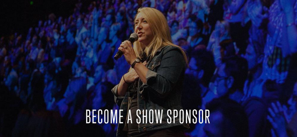 Become-A-Show-Sponsor.jpg